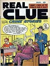 Real Clue Crime Stories v05 003 -JVJ