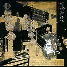 Best radiohead cd live Reviews