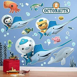 Best octonauts bedroom set Reviews