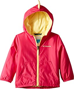 Kitterwibbit Jacket (Infant/Toddler)