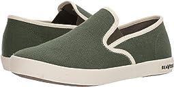 Baja Slip-On Standard