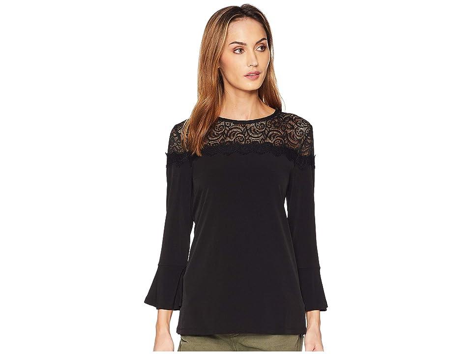 188d07aee1613a MICHAEL Michael Kors T-Shirts and Tank Tops - Women s