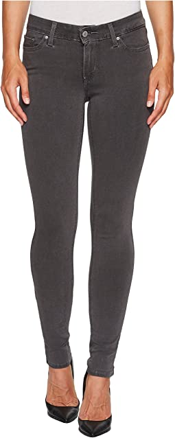Levi's® Womens - 711 Skinny with Four-Way Stretch