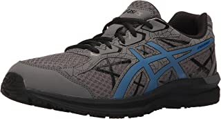 Men's Endurant Running Shoe