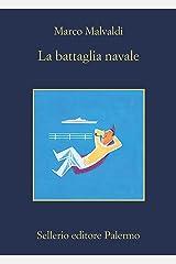 La battaglia navale (I delitti del BarLume Vol. 10) Formato Kindle