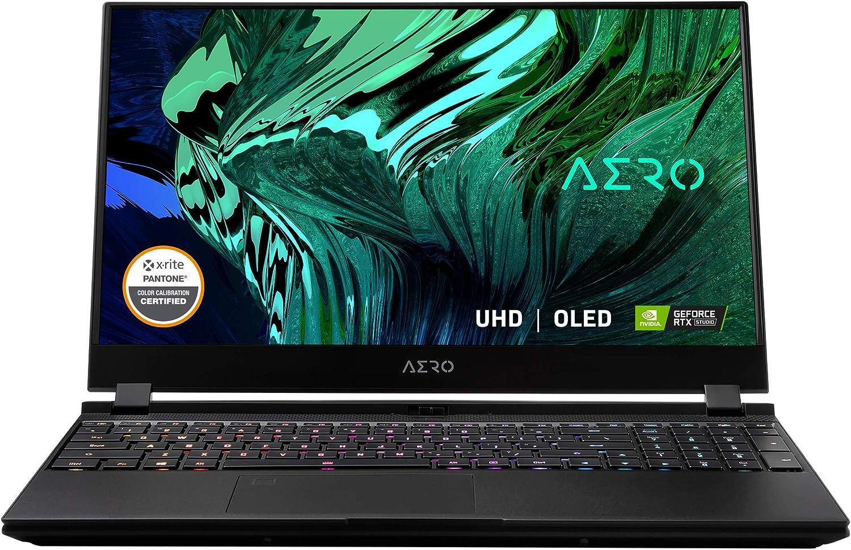Best Laptop For Zwift