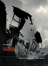 The Book of the Prophet Isaiah (Pocket Canons 16) (English Edition)