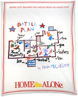 Best home alone bedding Reviews