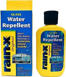 Rain-X 26014, Liquido Impermeable,  200 ml