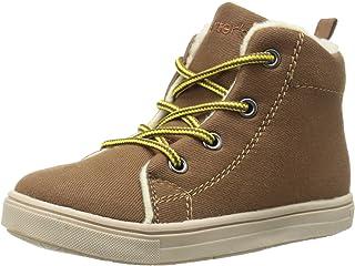 carter's RICK Boy's Casual Boot (Toddler/Little Kid)