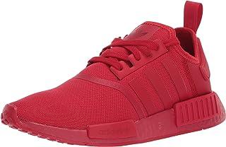 adidas Originals NMD_r1, Baskets Homme