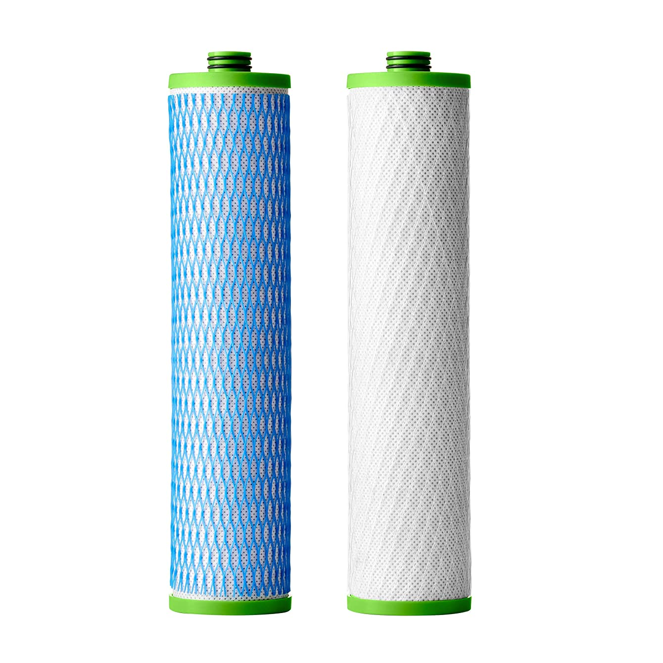 AO Smith Carbon & Claryum Filter Replacements
