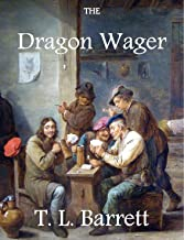 The Dragon Wager (A Tale of Jotunheim)