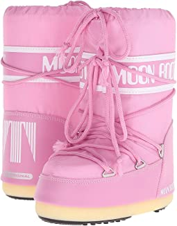 Tecnica - Moon Boot® Junior FA11 (Toddler/Little Kid)