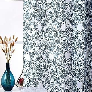 Best vintage curtain panels Reviews
