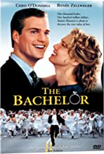 Best the bachelor chris online Reviews
