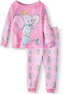 Best dumbo outfit for babies Reviews