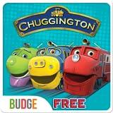 Chuggington : les aventures traintastiques – Un jeu de train pour enfants