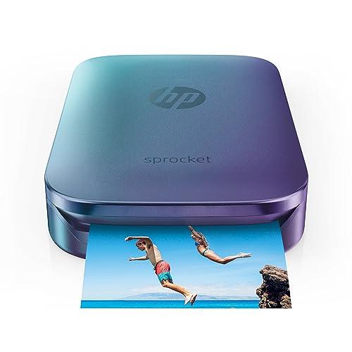 Android Phone Printer Wireless: Amazon.com