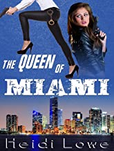 The Queen of Miami