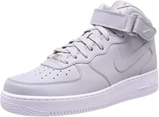 : Nike Scratch Chaussures homme Chaussures