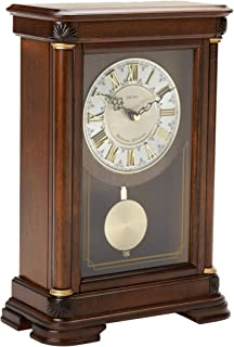 Best westminster whittington grandfather clock Reviews
