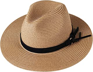 3eded12c88d64 Amazon.com: Browns - Sun Hats / Hats & Caps: Clothing, Shoes & Jewelry