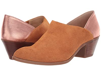 Katy Perry The Hope (Almond Suede) Women