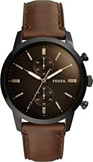 Men's 44mm Townsman - FS5437
