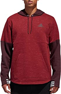 Best adidas men's post game fleece hoodie Reviews