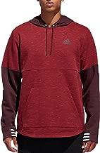 adidas post game hoodie