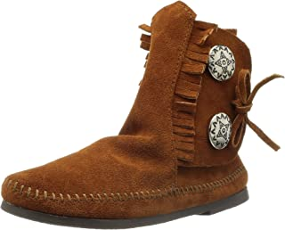 Best womens concho boots Reviews