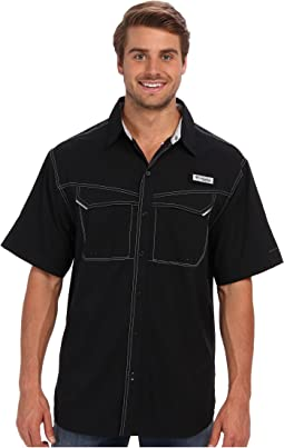 Low Drag Offshore™ S/S Shirt