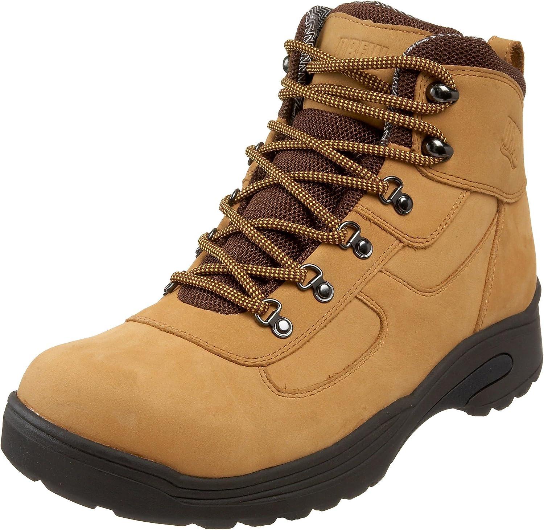 Drew shoes Mens Rockford Rockford
