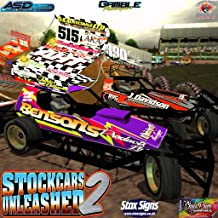 Stockcars Unleashed 2