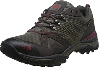 The North Face Men s Hedgehog Fastpack GTX Hiking Shoe 5c7ea244e