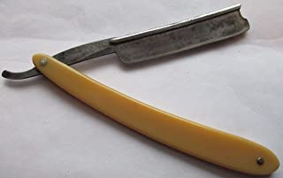 wade and butcher straight razor