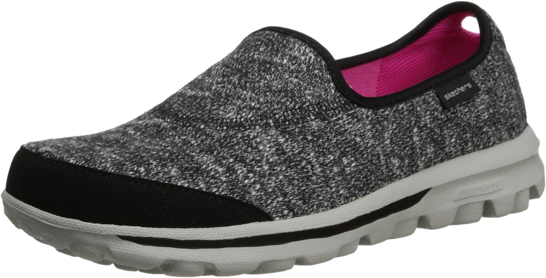 Skechers Performance Women's Go Walk Apres Slip On shoes
