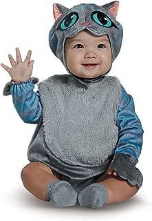 Best cheshire cat baby costume Reviews