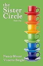The Sister Circle (Sister Circle Series Book 1)