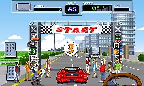 『Final Freeway 2R』の2枚目の画像