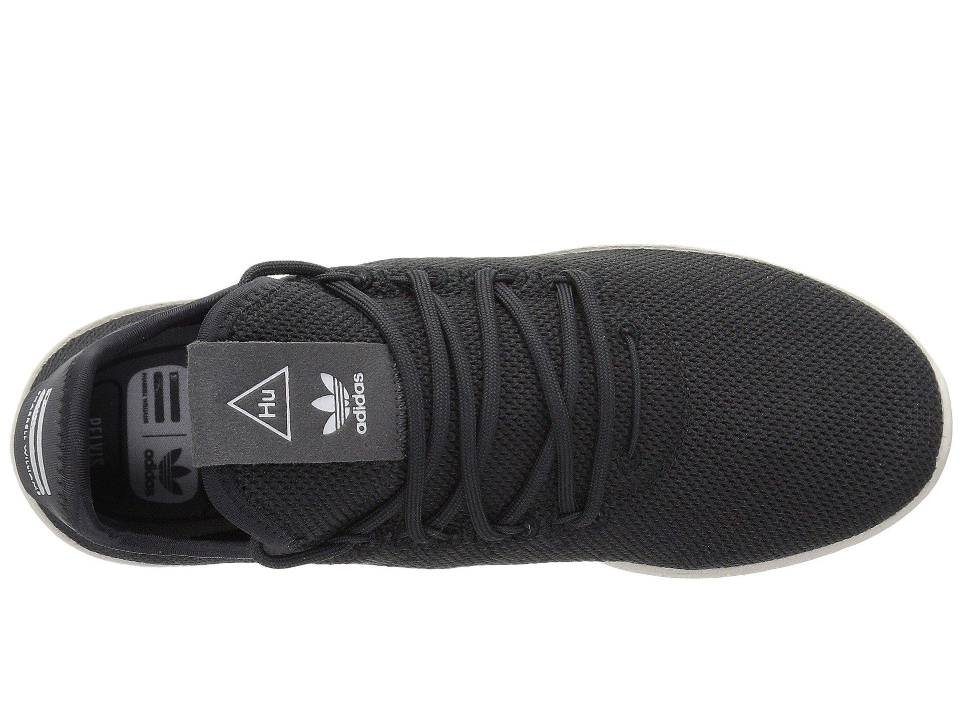 e5c205aa720fc Acquista adidas pharrell williams black - OFF68% sconti