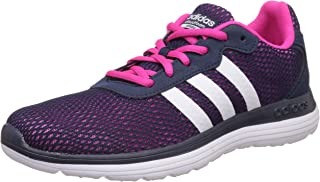 official photos 68f8c c7939 adidas neo Women s Cloudfoam Speed W Sneakers