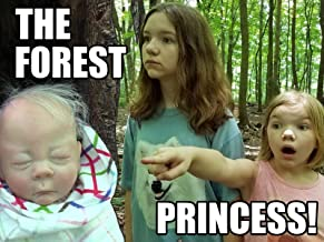 Best princess of the forest Reviews
