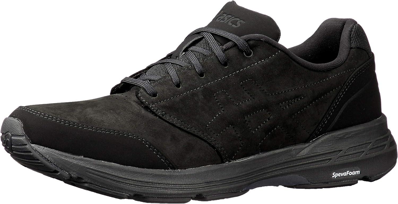 ASICS Gel-Odyssey, Sneaker Hombre