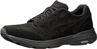 Asics 亚瑟士 步行鞋 GEL-ODYSSEY [Amazon.co.jp限定] [Secure Monday 纪念款] 男士