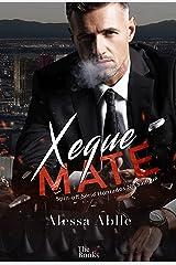 XEQUE MATE: (Spin-off) (Série Honrados No Sangue) eBook Kindle
