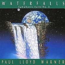 Waterfall Child