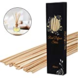 Top 10 Best Reed Diffusers, Oils & Accessories of 2020