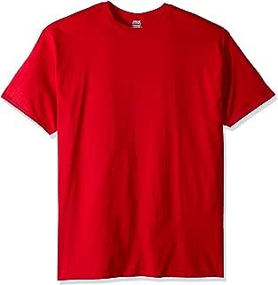 Big Men's Beefy-t Tall T-Shirt-d